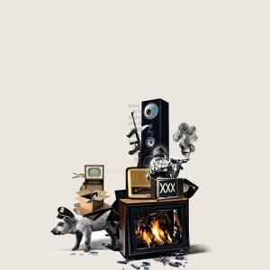 War TV