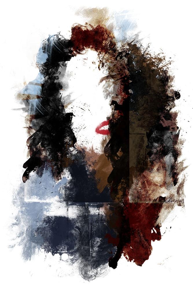 http://www.ikopop.com/217-326/lady.jpg