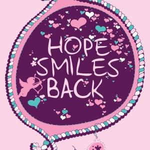 Hope Smiles Back