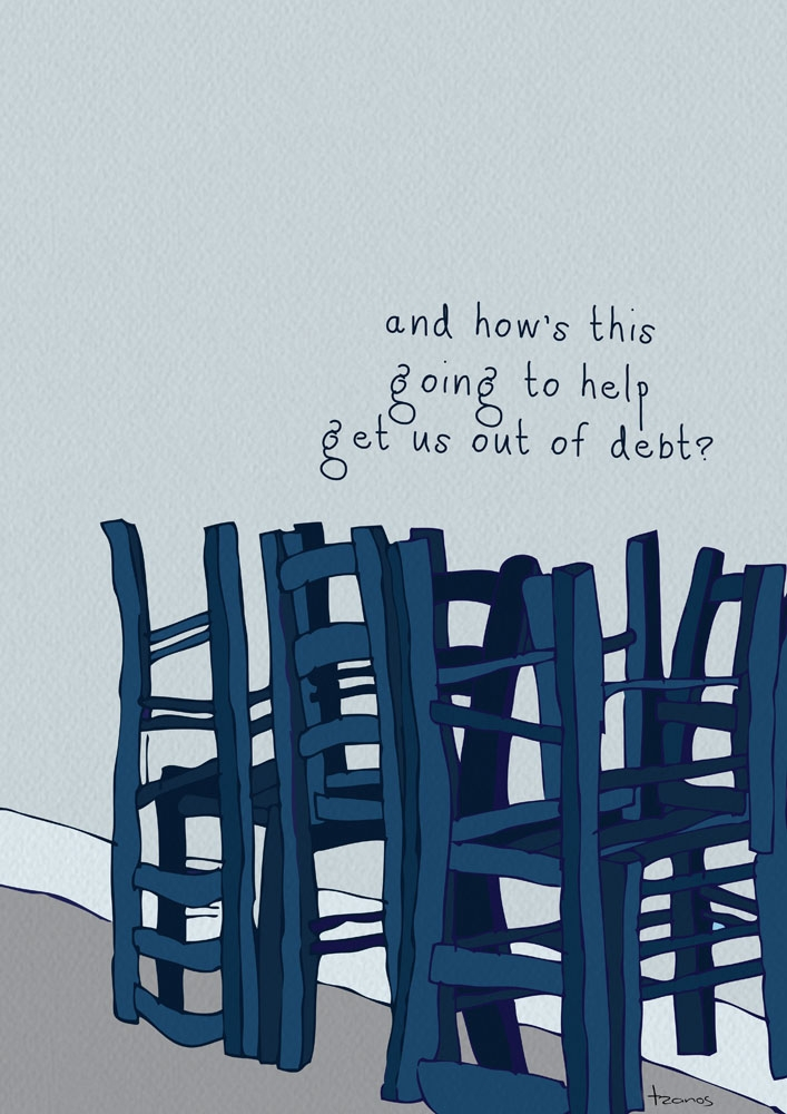 http://www.ikopop.com/221-330/dealing-with-our-debt.jpg