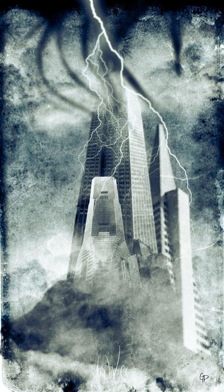 http://www.ikopop.com/230-340/the-tower.jpg