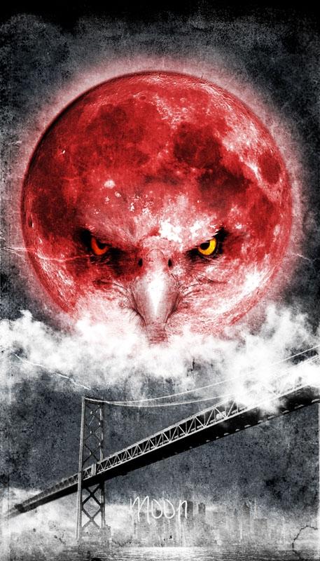 http://www.ikopop.com/231-341/the-moon.jpg