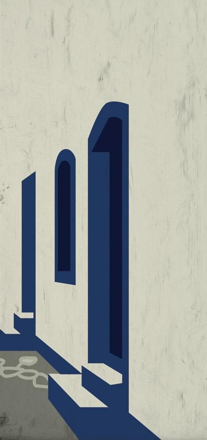 http://www.ikopop.com/245-355/doors.jpg