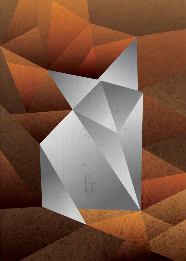 http://www.ikopop.com/248-358/fox.jpg