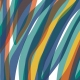 Stripe Three