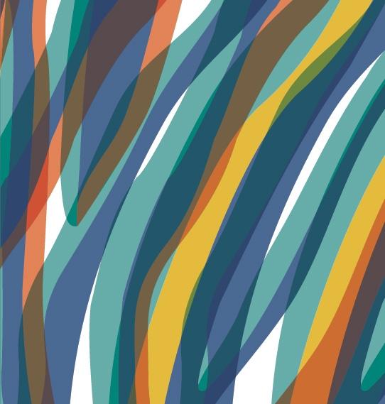 http://www.ikopop.com/260-371/stripe-three.jpg