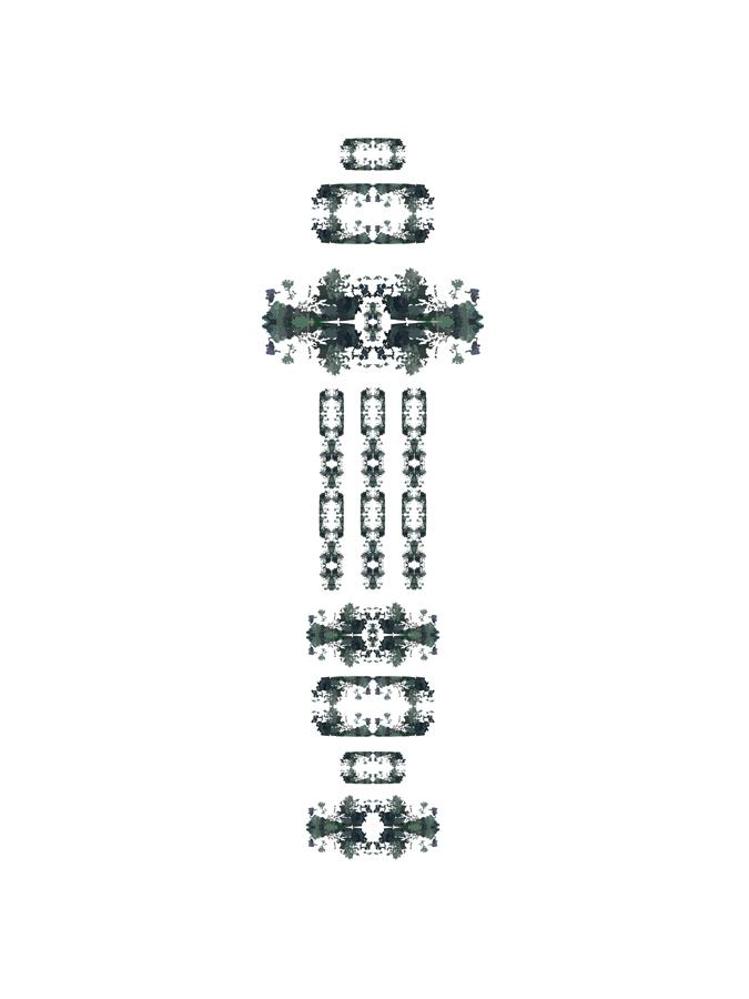 http://www.ikopop.com/267-378/garden-design-pennant-3.jpg