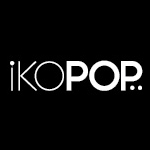 ikopop - it's time for art