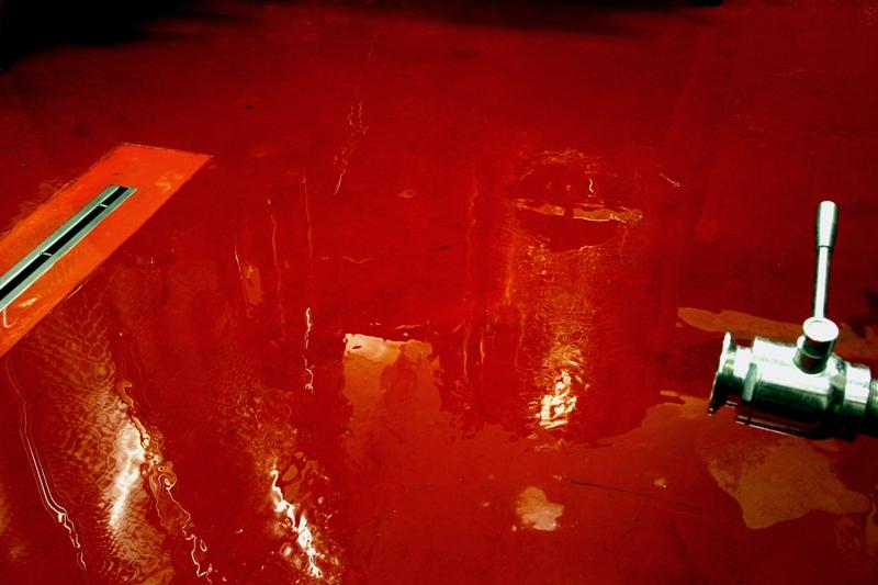 http://www.ikopop.com/145-258/blood-burning.jpg