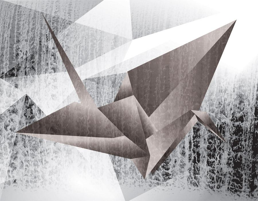 http://www.ikopop.com/247-357/crane.jpg