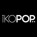 ikopop logo