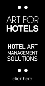 Art for Hotels